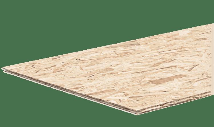 pannelli osb neuschmied holz hopfgarten im brixental. Black Bedroom Furniture Sets. Home Design Ideas